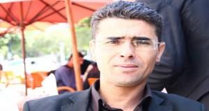 تكليف الإعلامي ناجي الخشناوي رئيس تحرير مجلة الحياة الثقافية