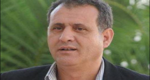 """زياد لخضر: """"إغراق البلاد بالدّيون سينتهي بنا إلى """"كومسيون مالي"""" جديد"""