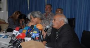 سوسة: لقاء إعلامي حول مستجدّات ملفّ الشهيد شكري بليعد