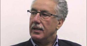 قيادات الجبهة الشعبيّة: لم نتخلّ عن المطالبة بسحب قانون المصالحة