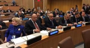 مصر: من يعرقل السلام في ليبيا سيواجه مجلس الأمن