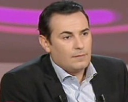 معز بن غربيّة يعرف قتلة شكري بلعيد ومحمد البراهمي وطارق المكي والمحامي فوزي بن مراد ؟؟