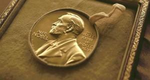 ياباني وكندي يفوزان بجائزة نوبل لسنة 2015 في مجال الفيزياء