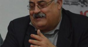 """""""الدورة الـ19 للمهرجان القومي للسينما المصرية: مصر تحتفي بسينمائيها"""""""