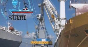 في فضيحة شركة الشّحن والتّرصيف بميناء رادس: التّرويكا متورّطة؟