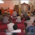 بوسالم: إيقاف إمام يحرّض على العنف والكراهيّة ضدّ رجال الأمن