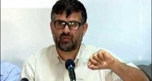 الباحث الفلسطيني خالد عودة اللّه: أكبر المستفيدين من اعتداءات باريس هو العدو الصهيوني
