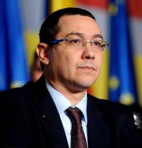 رئيس-الوزراء-الرومانى-فيكتور-بونتا