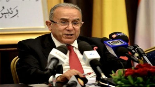 """الجزائر: """"مستعدّون لوضع تجربتنا تحت تصرف """"الأشقاء التونسيين"""""""