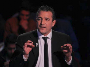 مصطفى الجويلي