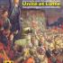 """صدور النسخة الإسبانية من العدد 31 من مجلة """"وحدة وصراع"""" (أكتوبر 2015)"""