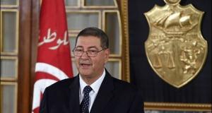 رئيس الحكومة: اعتمادات إضافيّة لمقاومة الإرهاب