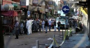 لبنان: حداد عام بعد مقتل العشرات في تفجيرين إرهابيّين في حيّ البراجنة