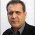 """زياد الاخضر: """"إغراق البلاد بالدّيون سينتهي بنا إلى """"كومسيون مالي"""" جديد"""