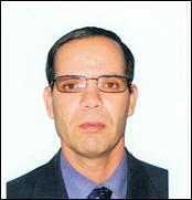 """محمد المنصف علوي: """"لنعمل من أجل مناهضة التعذيب"""""""