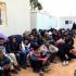 ارتفاع عدد الونسيين المختطفين في ليبيا ليصل إلى 50