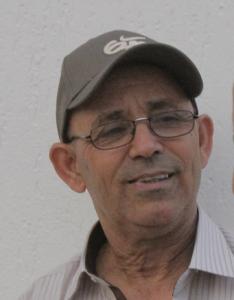 """علي البعزاوي:""""الحرية هي طريق الخلاص من الإرهاب"""""""