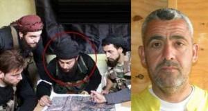 """إلقاء القبض على نائب """"البغدادي"""" واعترافات بالغة الخطورة حول تنظيم داعش الإرهابي"""