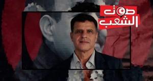 """النائب عبد المومن بالعانس: """"قانون الماليّة لسنة 2016 ومغزى انسحاب المعارضة"""""""
