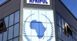 الجزائر/ (أفريبول): هيئة إفريقيّة لمحاربة موحّدة للإرهاب والتهريب والجريمة المنظّمة