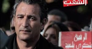 """مصطفى الجويلي: """"حول التّحرّكات الاحتجاجيّة الأخيرة: أزمة التّحالف الحاكم وخيار العنف والفوضى"""""""