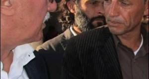 سيدي بوزيد: اعتداء على مناضل حزب العمال من طرف مجموعة تكفيريّة