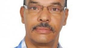 """الخبير حسين الرّحيلي: """"ملفّ الطّاقة في تونس:  متى يُفتح الصّندوق الأسود؟"""""""