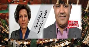 """راضية النصرواي وهيئة الوقاية من التعذيب :"""" لا كرامة لنبي في قومه"""" بقلم: مراد الحاجي"""