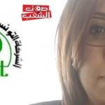 """خاص بـ""""صوت الشعب"""":  ما الذي يحدث في الشّركة التّونسيّة للصّناعات الصّيدليّة""""سيفات""""؟"""
