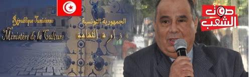 وزارة الثقافة تنعى الإعلامي والمسرحي أحمد عامر