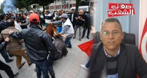 الاعتداءات الأخيرة على الحرّيّات:  مؤشّرات خطيرة على عودة القمع وازدواجيّة موقف من يحكمون