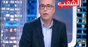 الجيلاني الهمامي: سياسة القمع لن تُجدي ومحاولاتكم المسّ من الجبهة الشّعبيّة لن تفلح