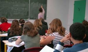 التعليم-الثانوي