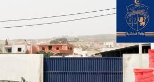 مواجهات المنيهلة: القضاء على إرهابيّين والقبض على 16 أخرين وكشف مخزن أسلحة
