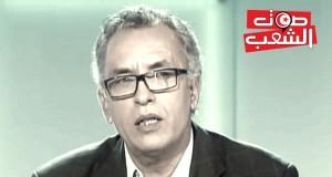 جيلاني الهمامي: كنّا قد نبّهنا إلى فشل حكومة الصيد والحكومة القادمة لن تصمد أكثر من سنة
