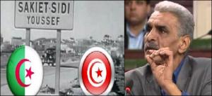 """عمّـار عمروسيّة: """"إقرار ضريبة على السيارات الجزائريّة جباية جائرة ويجب سحبها"""""""
