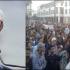 تفاعلا مع أحداث المغرب: حمّه الهمّامي يكتب رسالة إلى القوى الديمقراطية والشعبية المغربية