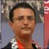 الإعلان عن تكوين لجنة مساندة لشباب الجريصة الموقوفين