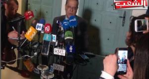 خلال لقاء إعلامي لمؤتمر اتحاد الشغل: صندوق للبطالة ومراجعة الشراكة مع الاتّحاد الأوروبي من أهم نقاشات النواب