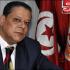 """بلقاسم العياري لـ""""صوت الشعب"""":   مشاركة 34 نقابية في أشغال المؤتمر يعتبر محتشما ولا يعكس توجّه الاتّحاد العام التونسي للشغل"""