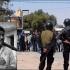"""حبيب الزمّوري: اعتصام """"سيّب بن قردان تعيش"""" وحكومة """"خلّي تونس تختنق"""""""
