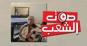 عائلة الشاعر العراقى «مظفر النواب» تنفى شائعات وفاته