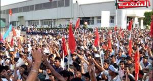 """الهند: السّجن المؤبّد لعمّال """"حرّضوا"""" على إضرابات في معمل شركة سوزوكي بالهند"""