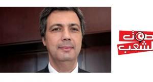 خليل الغرياني  يعتذر عن قبول منصب وزير