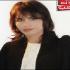 المحامية أمال الغانمي تُضرب عن الطّعام من أجل حقّها في العمل