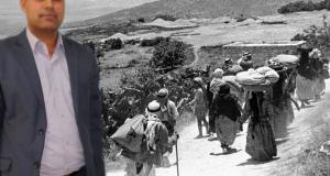 """في الذكرى 69 للنّكبة:  هل تتجدّد بإعلان ناتو عربي بقيادة """"إسرائيل""""؟"""