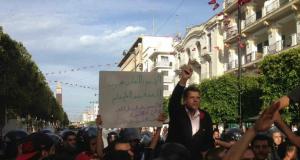 تصريح عبدالمومن بلعانس نائب الأمين العام لحزب العمال