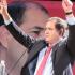 زياد لخضر:  نطالب بفتح تحقيق حول شبهات الفساد المتعلّقة ببعض النوّاب
