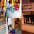 أمام قصر الحكومة بالقصبة: أوّل ليلة للاعتصام المفتوح للمفروزين أمنيّا