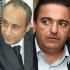 حول حملة الاعتقالات الأخيرة لبعض رموز الفساد:  حين تناور السّلطة لتحويل هزائمها إلى انتصارات